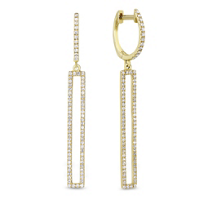 14K_Yellow_Gold_Diamond_Rectangle_Drop_Earrings,_0.37cttw