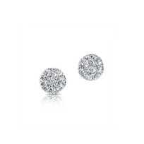 phillips_house_14k_yellow_gold_diamond_pave_stud_earrings