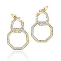 phillips_house_14k_yellow_gold_diamond_double_interlocking_hero_drop_earrings