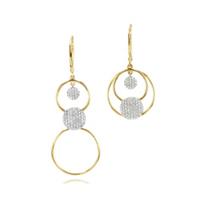 phillips_house_14k_yellow_gold_diamond_infinity_pick_me_up_dangle_earrings