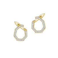 phillips_house_14k_yellow_gold_diamond_open_octagon_hero_fan_earrings