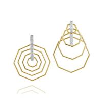 phillips_house_14k_yellow_gold_diamond_layered_adjustable_octagon_hero_post_earrings