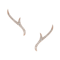 stephen_webster_18k_rose_gold_diamond_stem_post_earrings