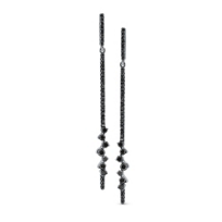 14k_white_gold_black_rhodium_black_diamond_pave_long_drop_earrings