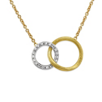 Marco_Bicego_18K_Yellow_&_White_Gold_Jaipur_Link_Diamond_Necklace,_0.14cttw