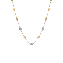 Marco_Bicego_18K_Yellow_&_White_Gold_Siviglia_Diamond_Necklace,_0.60cttw