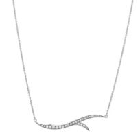 Stephen_Webster_18K_White_Gold_Diamond_Branch_Necklace