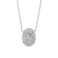 14K_White_Gold_Diamond_Pave_Oval_Pendant