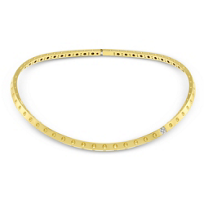 Roberto_Coin_Pois_Mois_18K_Yellow_Gold_Hinged_Collar_Necklace