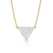 Phillips_House_14K_Yellow_Gold_Round_Diamond_Adjustable_Triangle_Contrast_Necklace