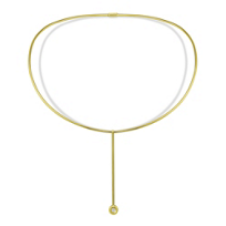 18K_Yellow_Gold_Ezeon_Diamond_Collar_Drop_Necklace