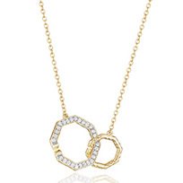phillips_house_14k_yellow_gold_diamond_open_octagon_necklace