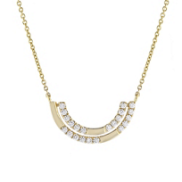 doves_18k_yellow_gold_diamond_double_half_moon_necklace