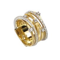 Marco_Bicego_18K_Yellow_&_White_Gold_Goa_Diamond_Ring,_0.21cttw