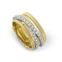 Marco_Bicego_18K_Yellow_&_White_Gold_Five_Row_Diamond_Goa_Ring