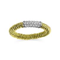 Roberto_Demeglio_18K_Yellow_&_White_Gold_Diamond_Joy_Ring