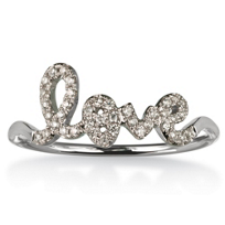14K_White_Gold_and_Diamond_Love_Ring