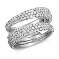 Roberto_Coin_18K_White_Gold_Diamond_Scalare_Double_Ring