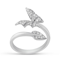Stephen_Webster_18K_White_Gold_Diamond_Fly_By_Night_Wrap_Ring