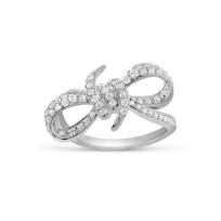 Stephen_Webster_18K_White_Gold_Diamond_Bow_Ring