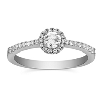14K_White_Gold_Round_Diamond_and_Round_Diamond_Halo_Ring