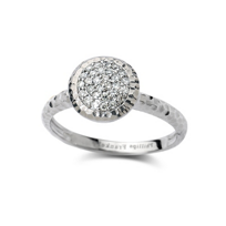 Phillips_House_14K_White_Gold_Contrast_Diamond_Circle_Ring