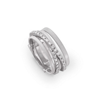 Marco_Bicego_18K_White_Gold_GOA_Five_Strand_Pave_Diamond_Ring,_0.26cttw