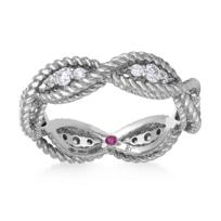 Roberto_Coin_18K_White_Gold_Barocco_Diamond_Ring