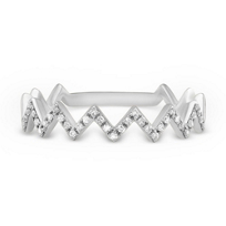 14K_White_Gold_Diamond_Zig-Zag_Ring