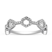 14K_White_Gold_Diamond_Geometric_Line_Ring
