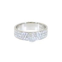 Phillips_House14K_White_Gold_Diamond_Infinity_Affair_Love_Always_Ring_