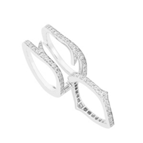 stephen_webster_18k_white_gold_diamond_convertible_3_row_thorn_ring
