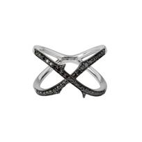 stephen_webster_18k_white_gold_black_diamond_crossover_thorn_stem_ring