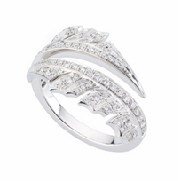 stephen_webster_18k_white_gold_diamond_pave_magnipheasant_feather_split_ring