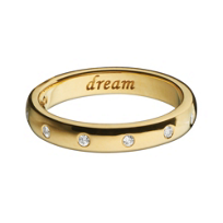 Monica_Rich_Kosann_18K_Yellow_Gold_Diamond_Dream_Poesy_Ring_Pendant