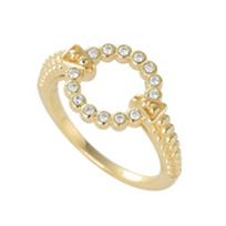 Lagos_18K_Yellow_Gold_Covet_Diamond_Ring