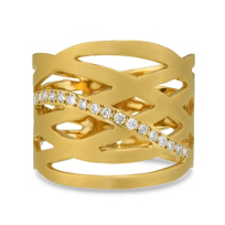 14K_Yellow_Gold_Wide_Cut_Out_Ring_With_Diamonds