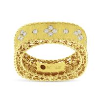 Roberto_Coin_18K_Yellow_Gold_Diamond_Princess_Ring