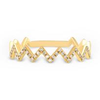 14K_Yellow_Gold_Diamond_Zig-Zag_Ring