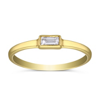 Sethi_Couture_18K_Yellow_Gold_Baguette_Diamond_Ring