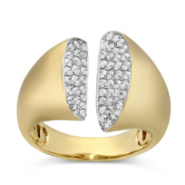 18K_Yellow_Gold_Diamond_Split_Ring