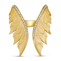 Stephen_Webster_18K_Yellow_Gold_&_Diamond_Magnipheasant_Open_Wing_Ring