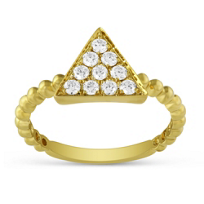 18K_Yellow_Gold_Diamond_Triangle_Ring