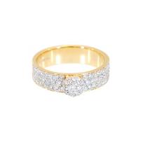 Phillips_House14K_Yellow_Gold_Diamond_Infinity_Affair_Love_Always_Ring_