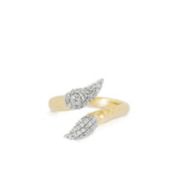 Phillips_House_14K_Yellow_Gold_Round_Diamond_Perennial_Crossover_Ring