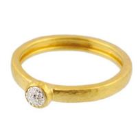 Gurhan_24K_Yellow_Gold_Diamond_Amulet_Ring