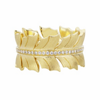 stephen_webster_18k_yellow_gold_magnipheasant_diamond_pave_ring