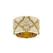 roberto_coin_18k_yellow_gold_diamond_venetian_princess_ring
