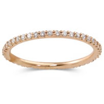 Roberto_Coin_18K_Rose_Gold_Diamond_Pave_Eternity_Ring
