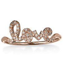 14K_Rose_Gold_and_Diamond_Love_Ring